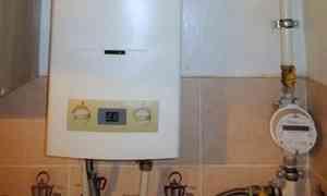 В смерти молодых котлашан, отравившихся угарных газом, обвиняют хозяина арендованной квартиры