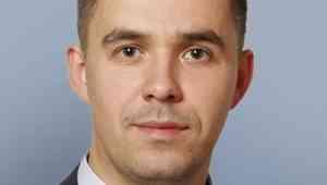 Удар по партии: архангельский депутат-справедливоросс попал под «уголовку»