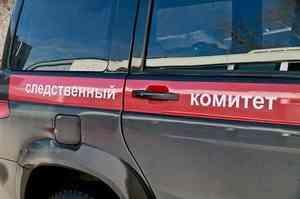 Два человека утонули и один пропал без вести в Архангельской области