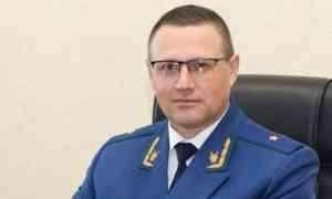Прокурор Архангельской области проедет порайонам, чтобы выслушать жалобы местных жителей