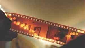 Фестиваль уличного кино пройдет в Архангельске на поморской судоверфи