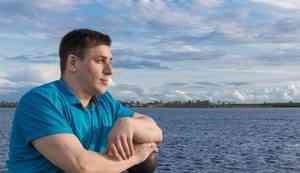 Андрей Боровиков, осуждённый за репост клипа Rammstein, будет отбывать срок в колонии Поморья