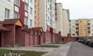 На этой неделе в Северодвинске дольщики проблемного долгостроя получили ключи от своих долгожданных квартир