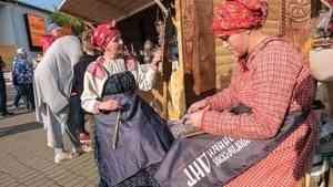 В рамках Маргаритинки-2021 организована обширная культурная программа