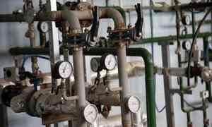 28 сентября в Архангельске пройдут отключения воды, электричества и отопления