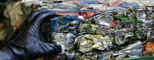 Эксперт о мусоре в Архангельской области: Бизнесу не нужны новые технологии по утилизации