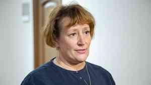 Депутат от Ленского района заявила о необходимости обсуждать с населением все аспекты проекта «Шиес»