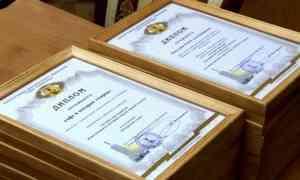 ВАрхангельске выбрали лучшие кафе, рестораны истоловые, атакже продавцов иуправляющих