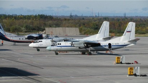 За переименование аэропорта «Архангельск» проголосовало 20 тысяч жителей области