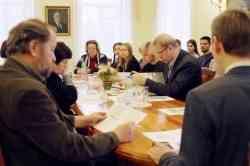 ВАрхангельске проходит молодежная научная школа, посвященная культуре памяти наРусском Севере