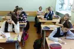 В САФУ завершился очный отборочный этап Многопрофильной инженерной олимпиады для школьников «Звезда»