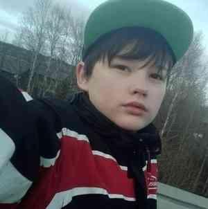 «Наш маленький герой, которого нужно помнить»: Иван Крапивин посмертно награжден медалью СК России