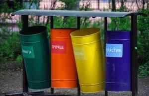 Республика Коми готова принимать московский мусор на своих условиях - Ольга Епифанова