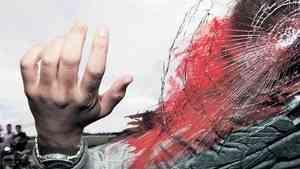 Областной суд рассмотрит дело об убийствах водителей такси