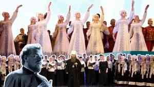 Архангельских ценителей хоровой музыки ждет большой рождественский концерт