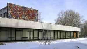 Живопись и графику художников Поморья представят на новой выставке в Архангельске