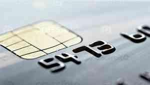 Архангелогородца оштрафовали за незаконную выдачу кредитов