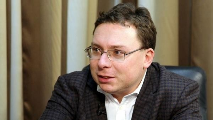 Вместе с «Шиесом» Москве предлагают построить в Поморье завод по переработке ТКО