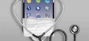 Алкоголизм, вакцинация и диспансеризация - темы «телефона здоровья» в январе