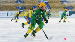 Андрей Багрецов: «Юные «водники» приобрели бесценный соревновательный опыт»