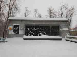 «Раненных добить!»: смерть героев архангельского большевистского подполья