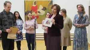 В Архангельской области подвели итоги «Зимней школы реставрации»