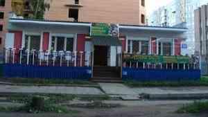 Люди в масках стали частыми «гостями» архангельского кафе «Абшерон»
