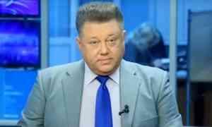 Перестало биться сердце северодвинского журналиста Александра Кожина