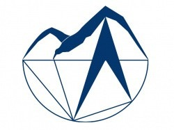 Студенты САФУ стали призерами Всероссийского конкурса студенческих научных работ по арктической тематике