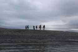 Победителей конкурса «Арктика далекая иблизкая» наградят 18января