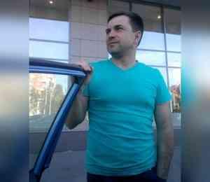 В Онежском районе за строительство дороги осудили экс-главу МО «Малошуйское»