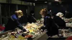 Зампред правительства Архангельской области: «Не все жители готовы сортировать отходы»