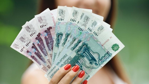 Директора Пинежской школы подозревают в хищении денег