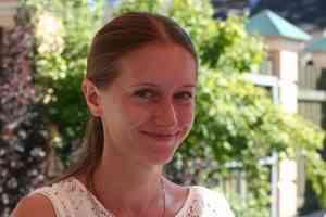 К журналистке из Пскова, высказавшейся о причинах теракта в архангельском ФСБ, пришли с обыском