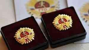 Северодвинцев вместе с детьми приглашают сдать нормы ГТО