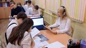 Сергей Котлов: «Наша задача – провести итоговое собеседование максимально объективно»