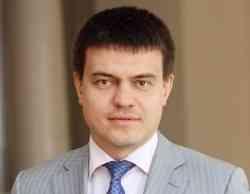 Михаил Котюков поздравил студентов ипреподавателей САФУ сДнем российской науки