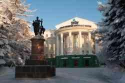 Арктический научно-образовательный центр объединит потенциалы университетов, науки, бизнеса и власти
