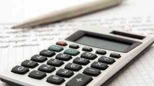 «Единая Россия» проверит правильность начисления платежей ООО «РВК-центр»