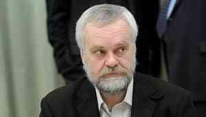Автор рассказа «Тараканы» Алексей Варламов приедет на спектакль в Архангельск
