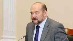 Игорь Орлов: «Пусть общественность решит, где будет новый межмуниципальный полигон»
