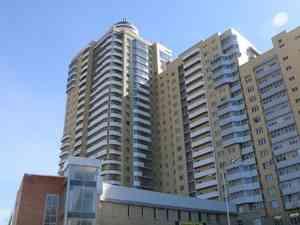 «Аквилон Инвест» предлагает специальные условия для покупки квартир в ЖК «Империал»
