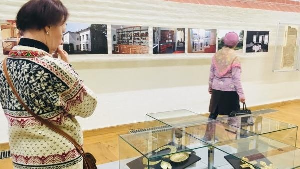 Архангельские музеи отказались бесплатно пускать женщин 8 марта