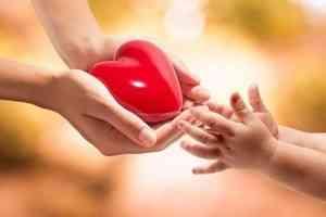 Акция в помощь детям с онкологией пройдет в архангельском храме Новомучеников