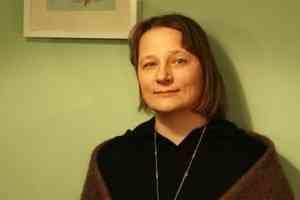 Православный психолог Екатерина Савина расскажет северянам о преодолении зависимостей