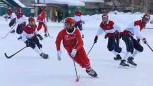 Первенство мира в Архангельске: Россия – Норвегия – 5:0!