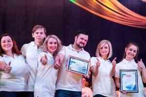 С заботой о каждом: добрые дела стали традицией на Архангельском ЦБК