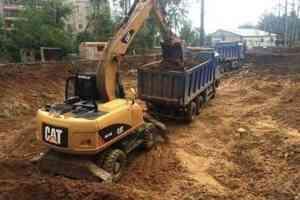 «Ростелеком» напоминает: соблюдайте регламент проведения земляных работ