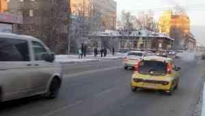 Контракт на ямочный ремонт в Архангельске вызвал массу вопросов у общественников
