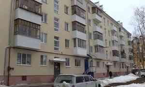 8 жилых домов Северодвинска стали вещественными доказательствами двух уголовных дел